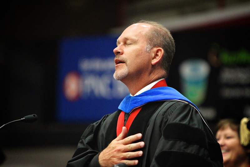 20150731_commencement_MH14