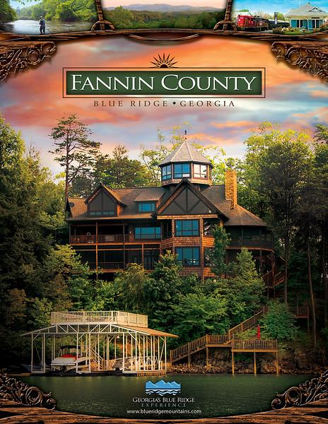 Fannin NCG 2009 Cover (8).jpg