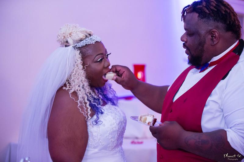 Latandra & Jim Wedding-343.jpg