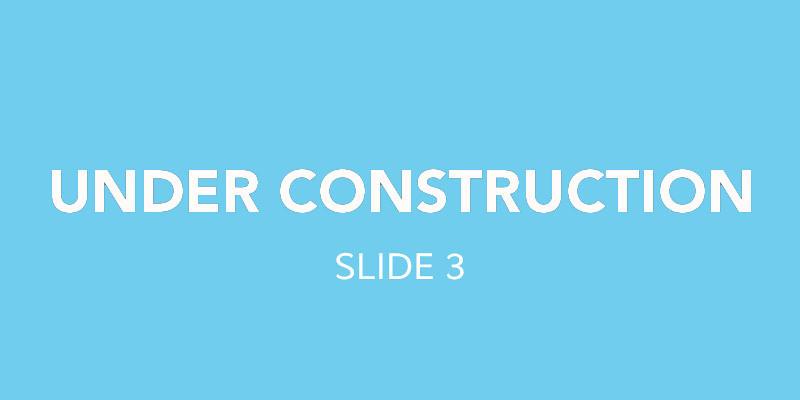 slide3 4.jpg