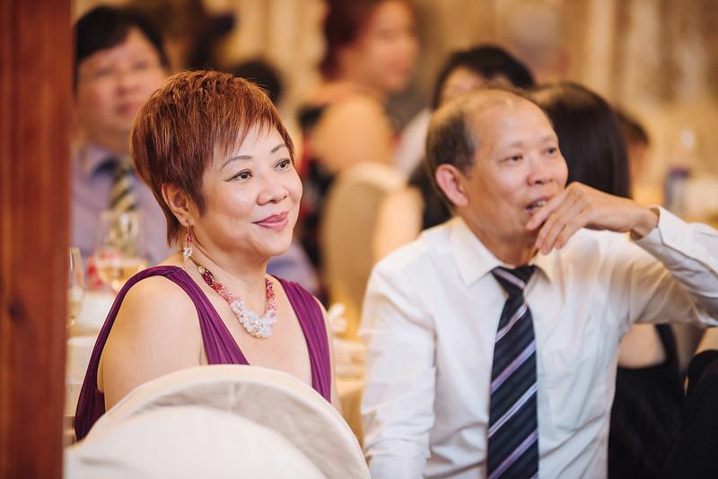 2018-09-15 Dorcas & Dennis Wedding Web-1370.jpg