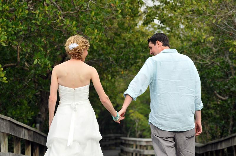 Stina and Dave's Naples Beach Wedding at Pelican Bay 135.JPG
