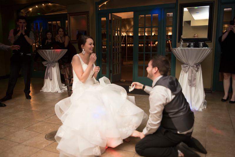wedding_230.jpg