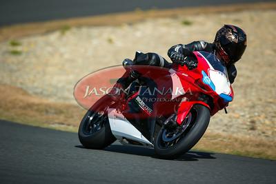 2014-06-21 Rider Gallery: Al W