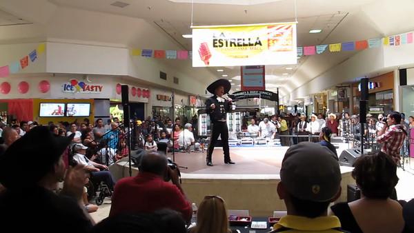 7-15-2012  LA ESTRELLA VIDEO