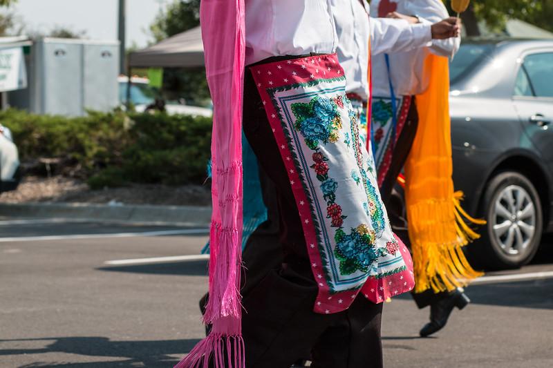 Mexico-9.jpg