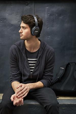 SoundLink II