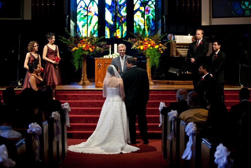 Emmalynne_Kaushik_Wedding-181.jpg