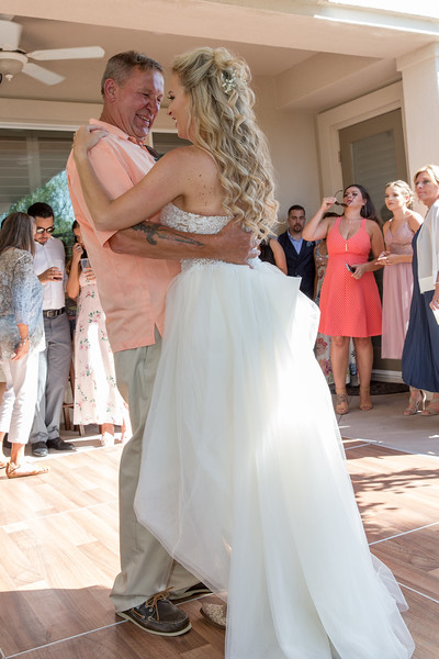 First Dances-6550.jpg
