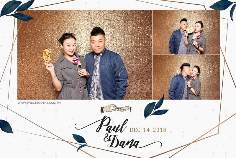 2018-12-14-52103.jpg