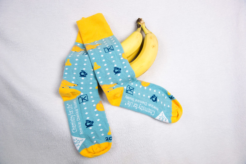 ACS-K-socks-7971.JPG