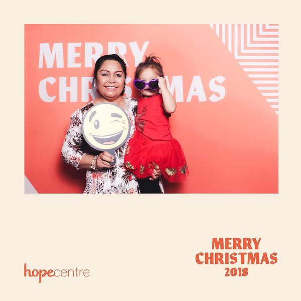 181208_175941_VEL59142_- Hope Centre Moreton.MP4