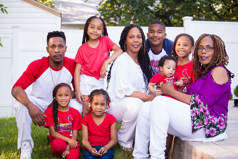 Trinetta & Family-6048.jpg