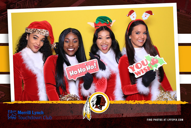 washington-redskins-vs-giants-2019-fedex-field-maryland-photo-booth-111238.jpg