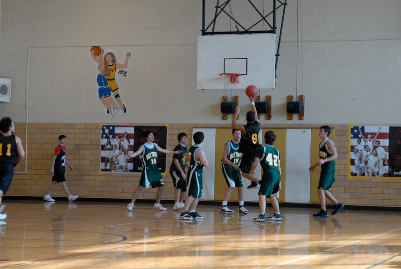 2008-02-08-GOYA-Warren-Tournament_023.jpg