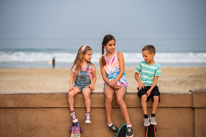San Diego Skateboards 2020-5349.jpg