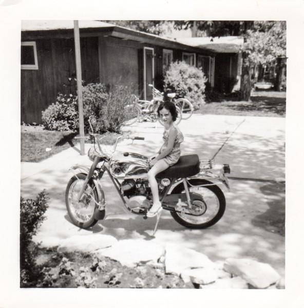 1969 michelle motorbike de pere wi urbandale
