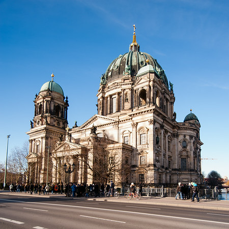 20131230-140102 Berlin
