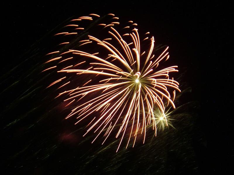 2005_1028tootingfireworks076_edited-1.JPG