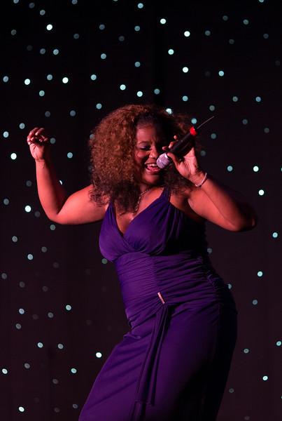 karaoke 12 2012 246-4