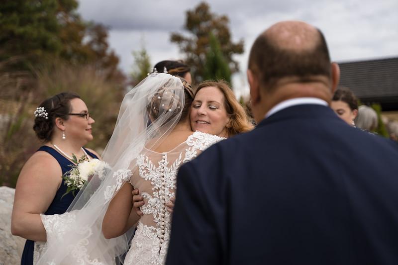 Shervington-Wedding-351.JPG