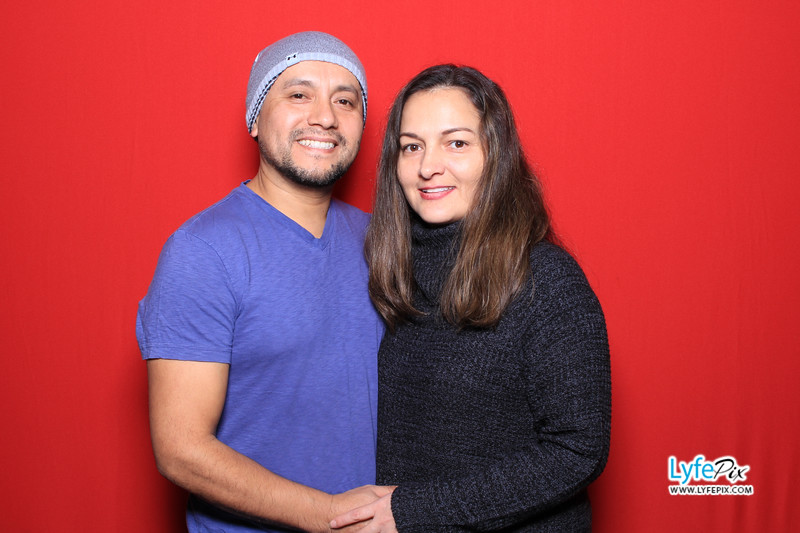 eastern-2018-holiday-party-sterling-virginia-photo-booth-1-125.jpg