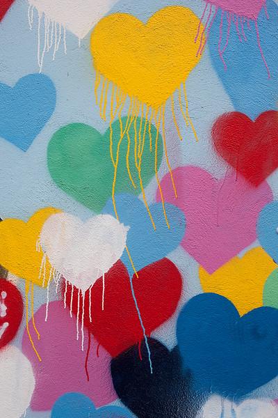 wall-of-hearts-02.jpg