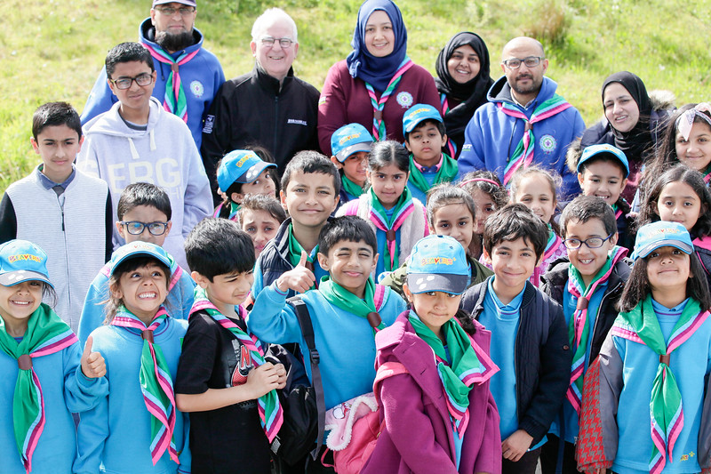 Scouts Brockholes (6 of 107).jpg