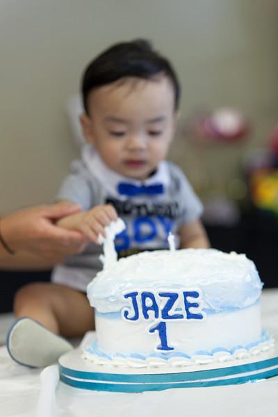 2018 Jaze Birthday(147).jpg