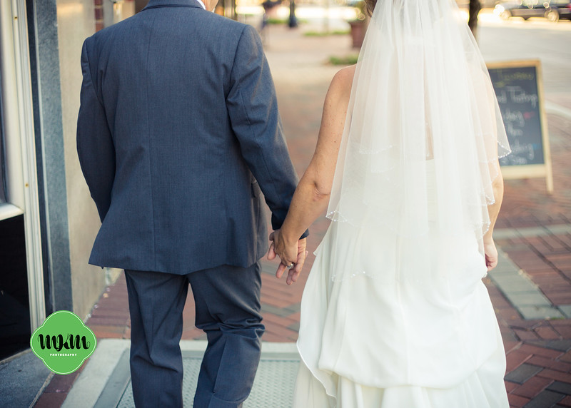 heather-eric-wedding-296.jpg