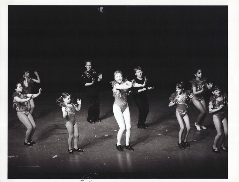 Dance_1155_a.jpg