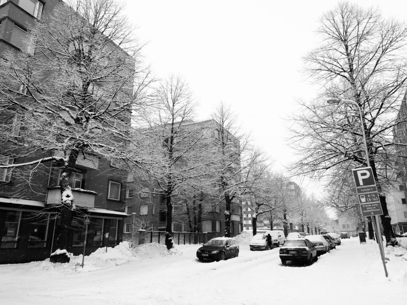 tampere winter.jpg