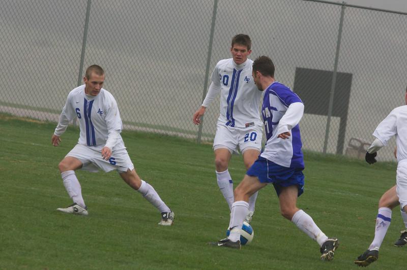 Alumni Soccer Games EOS40D-JMW-20090502-IMG_2917