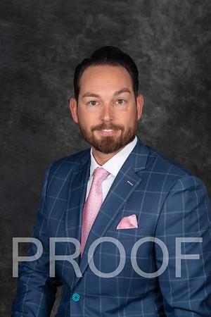 Headshot - Equitable Advisors - Shane McCormick Proofs