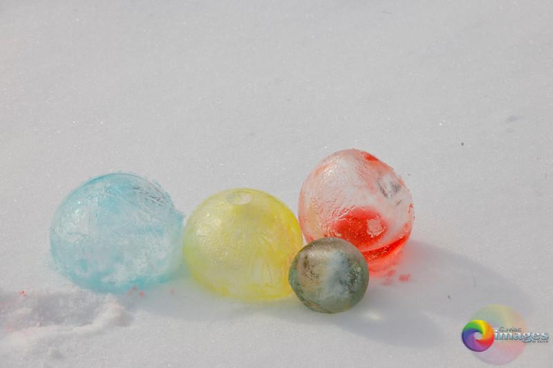 IceOrbs05.jpg