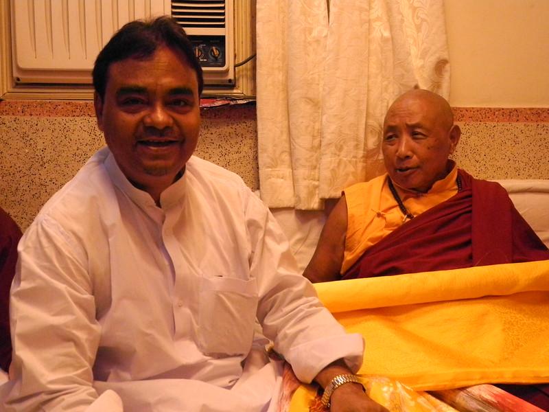india&nepal2011 379.jpg