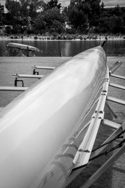 21Jan2016_Rowing Camp_0126.jpg