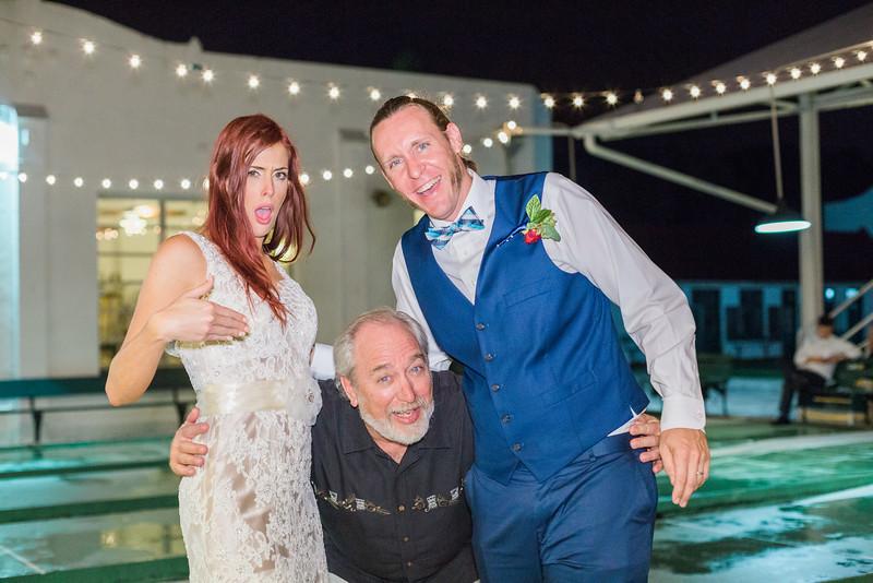 ELP1015 Tara &Phill St Pete Shuffleboard Club wedding reception 564.jpg