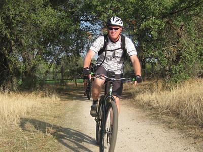 Beginners October 2009