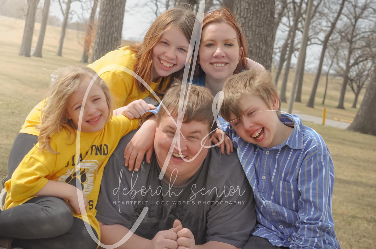 james family 14 (80)-3_edited-1