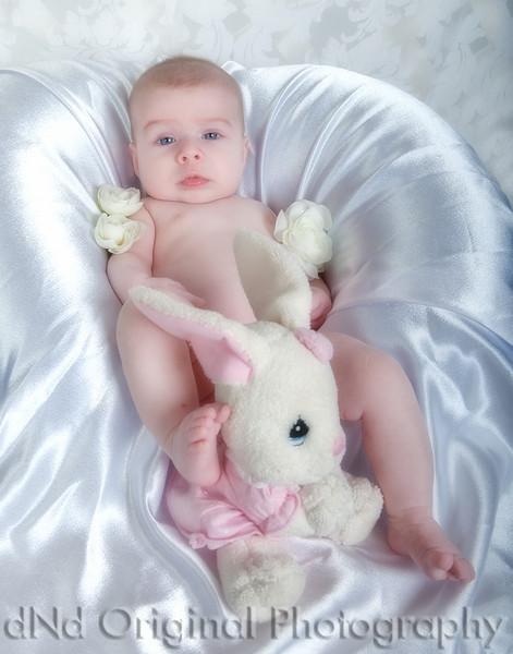 027a Jenna Bartle 2 months (softfocus).jpg
