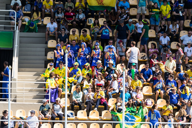 Rio-Olympic-Games-2016-by-Zellao-160813-06130.jpg