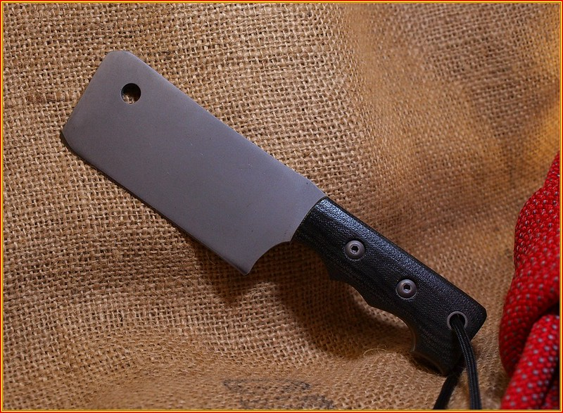 Relentless_Knives_M2_Cleaver_1CW04153DR888590L_4.jpg
