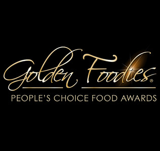 2016 - Golden Foodies Awards
