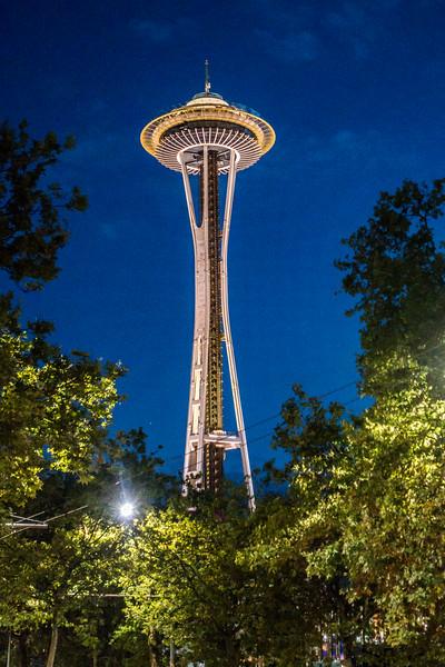 Seattle-01231.jpg