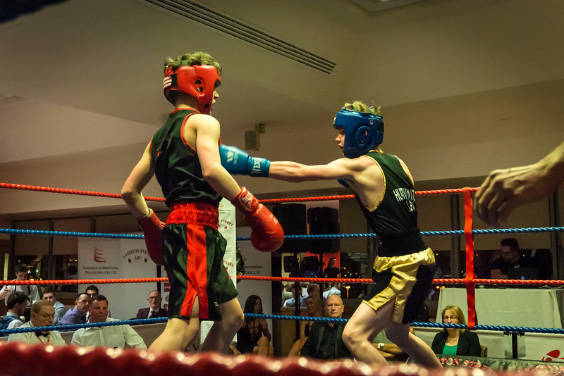 -Boxing Event March 5 2016Boxing Event March 5 2016-17360736.jpg
