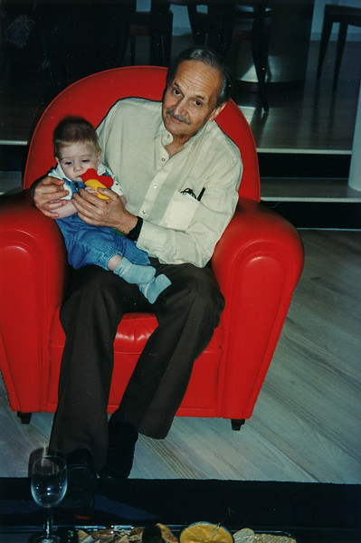 1995 Will Baby Journal 00042.jpg
