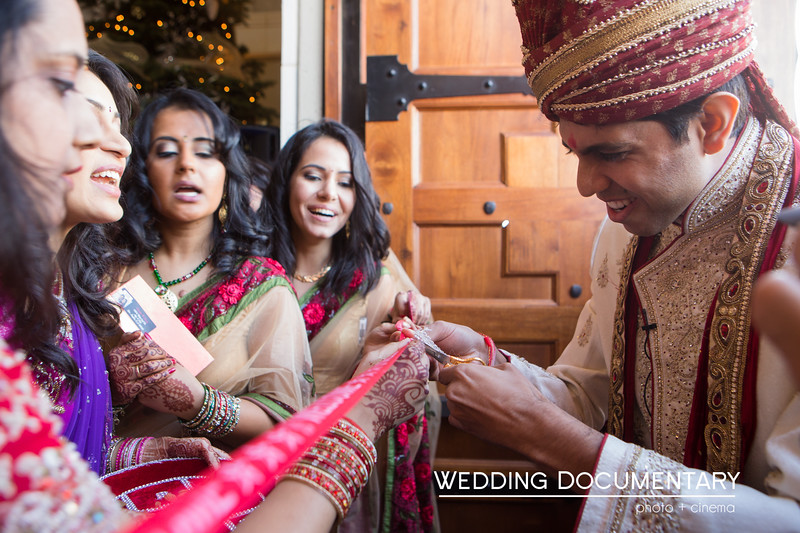 Deepika_Chirag_Wedding-875.jpg