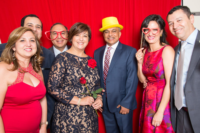 photo booth by Click Happy Productions-142.jpg