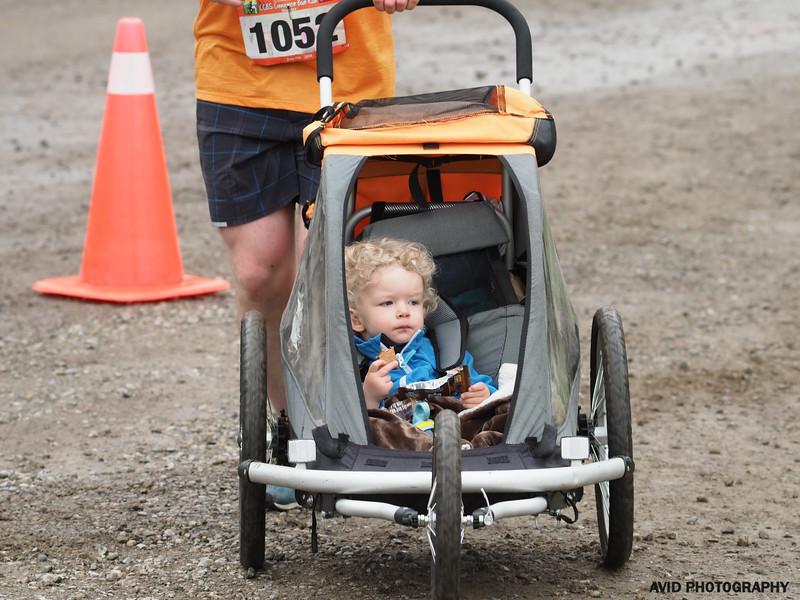 Millarville Marathon 2018 (578).jpg